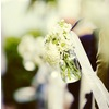 White-and-green-wedding-flowers-ceremony-decor.square