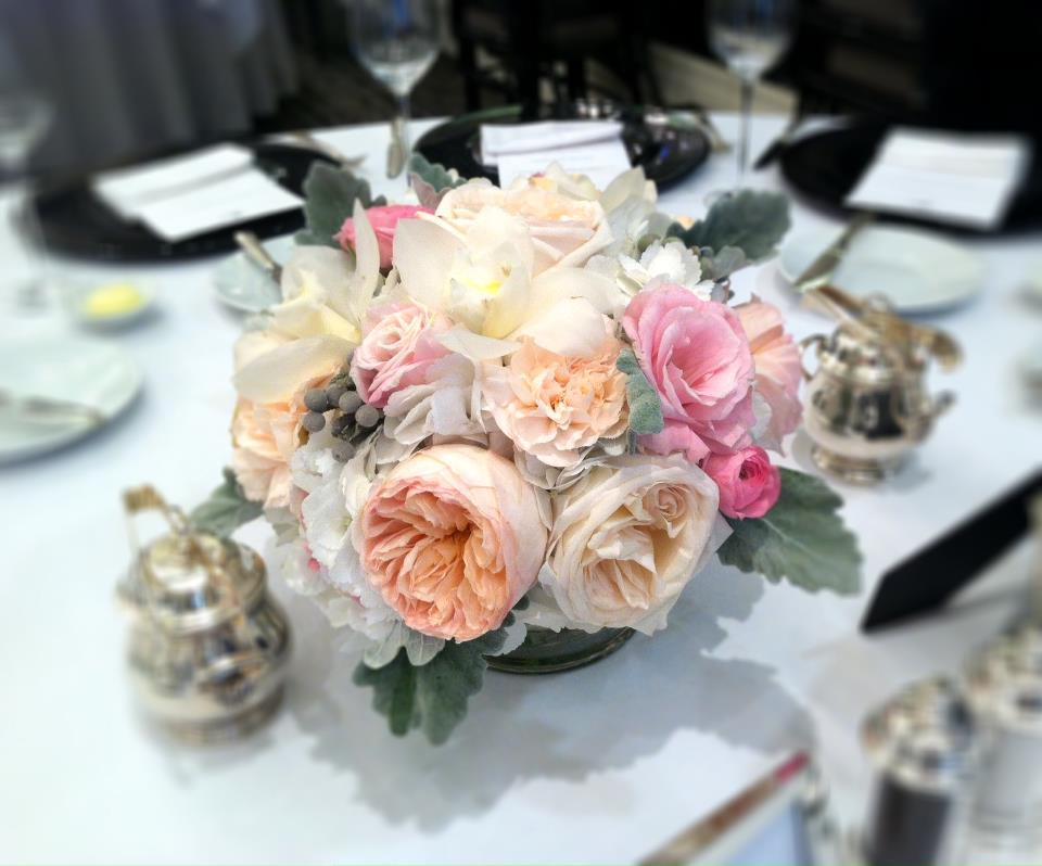 Romantic-garden-wedding-reception-centerpieces.full