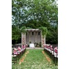 Outdoor-wedding-ceremony-with-romantic-arbor-and-flowers.square