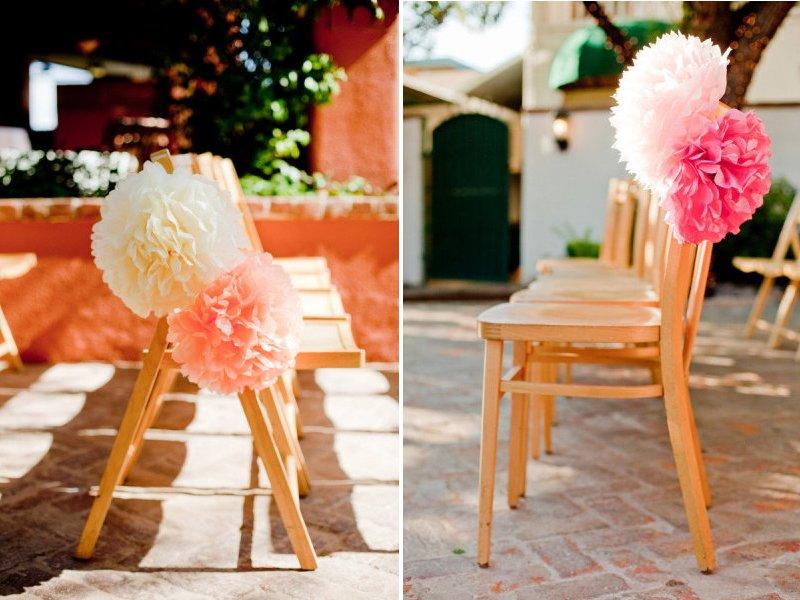 Whimsical-wedding-reception-decor-tissue-poms.full