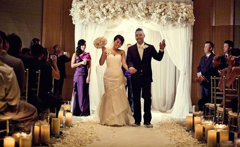 Indoors-chandelier-wedding-canopy-chuppah-runner-.full