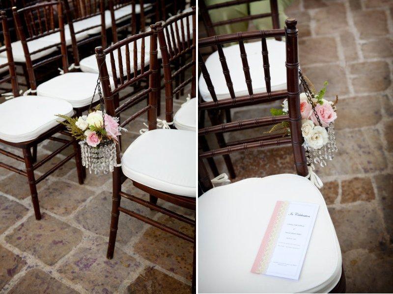 Mini-chandeliers-as-wedding-ceremony-decor.full