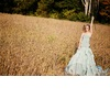 Fall-2013-wedding-dress-by-tara-latour-something-blue-2.square