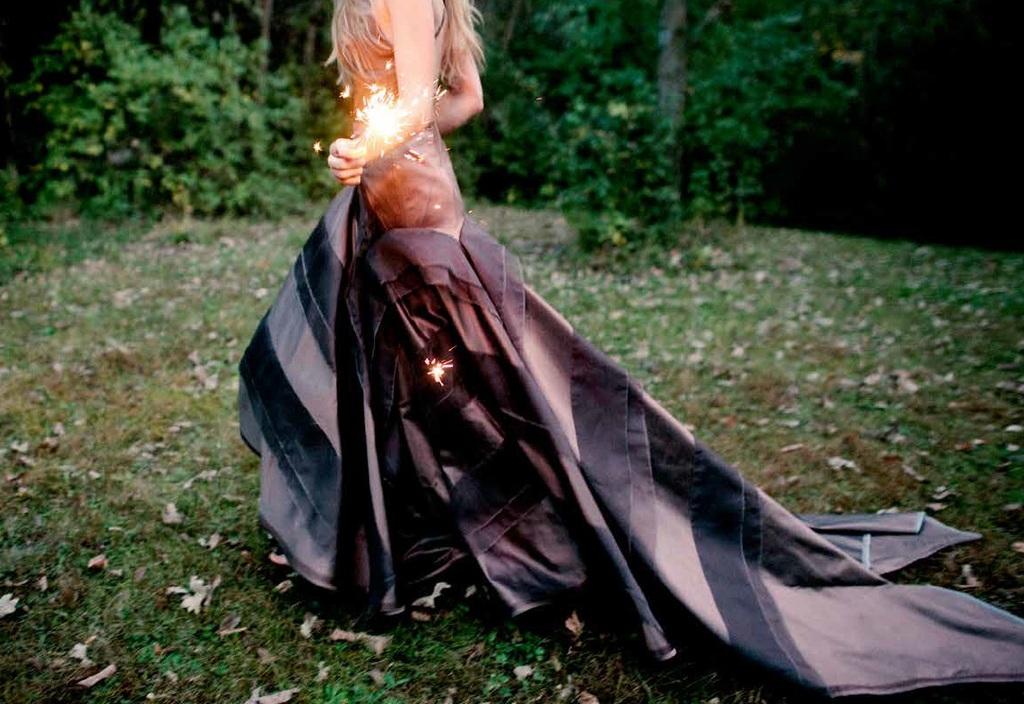 Fall-2013-wedding-dress-by-tara-latour-8.full