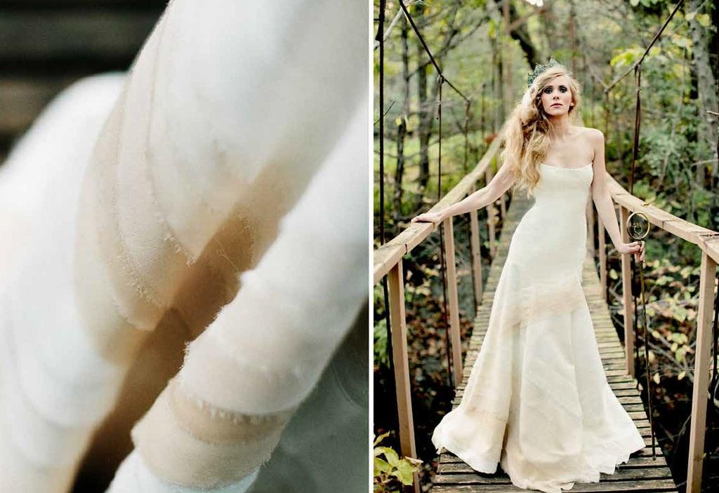 Fall-2013-wedding-dress-by-tara-latour-7.full