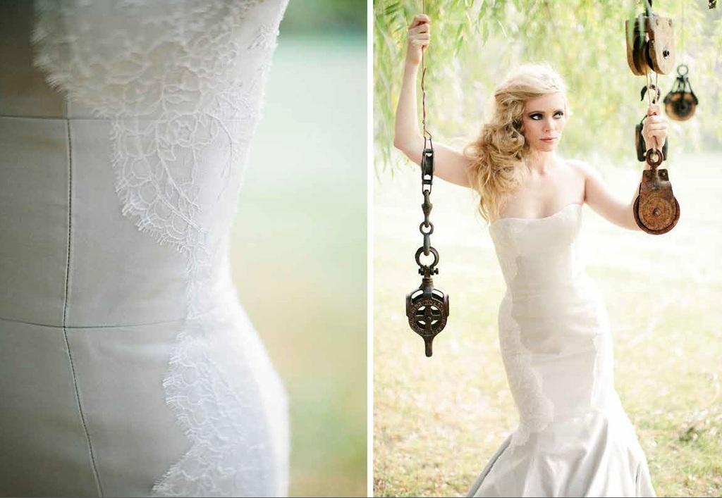 Fall-2013-wedding-dress-by-tara-latour-6.full