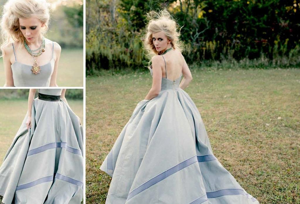 Fall-2013-wedding-dress-by-tara-latour-something-blue.full
