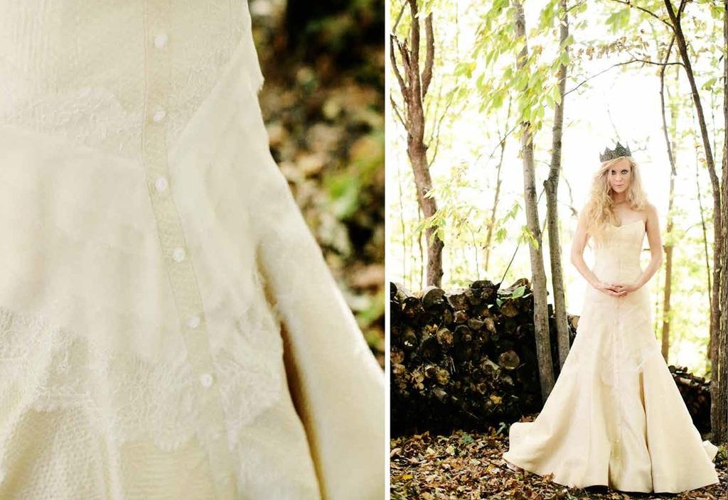 Fall-2013-wedding-dress-by-tara-latour-11.full