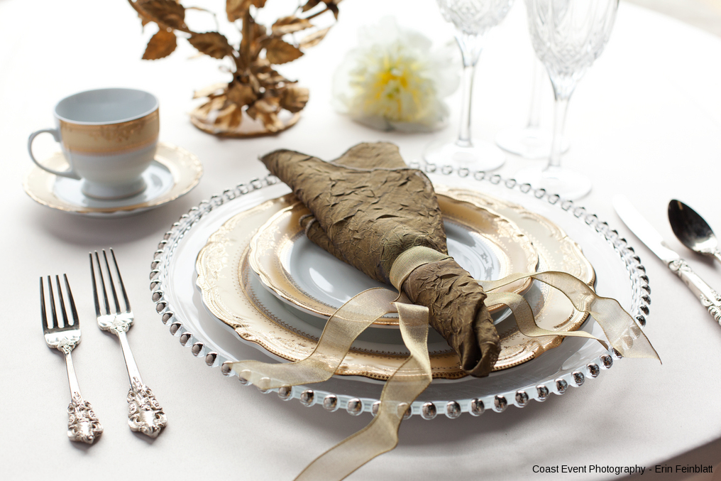 Fallvintageweddingtabledecor.full