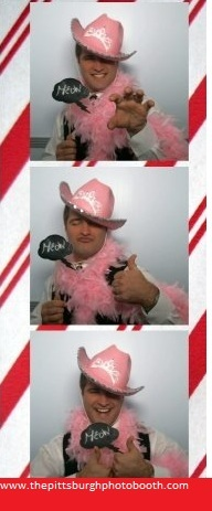 Pink%20cowboy%20photostrip.full