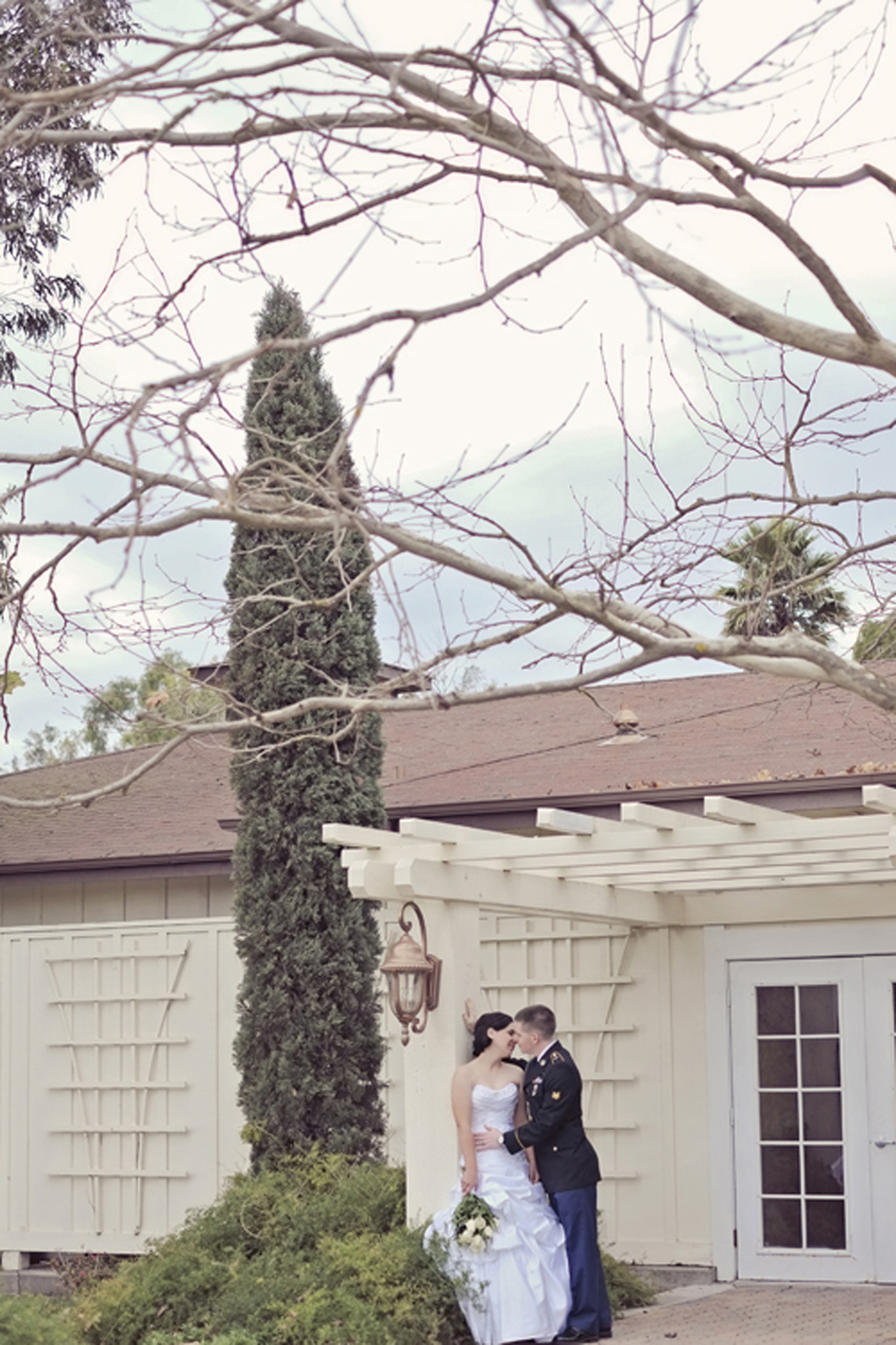 Flying-cloud-petaluma-sonoma-weddings-venues.full