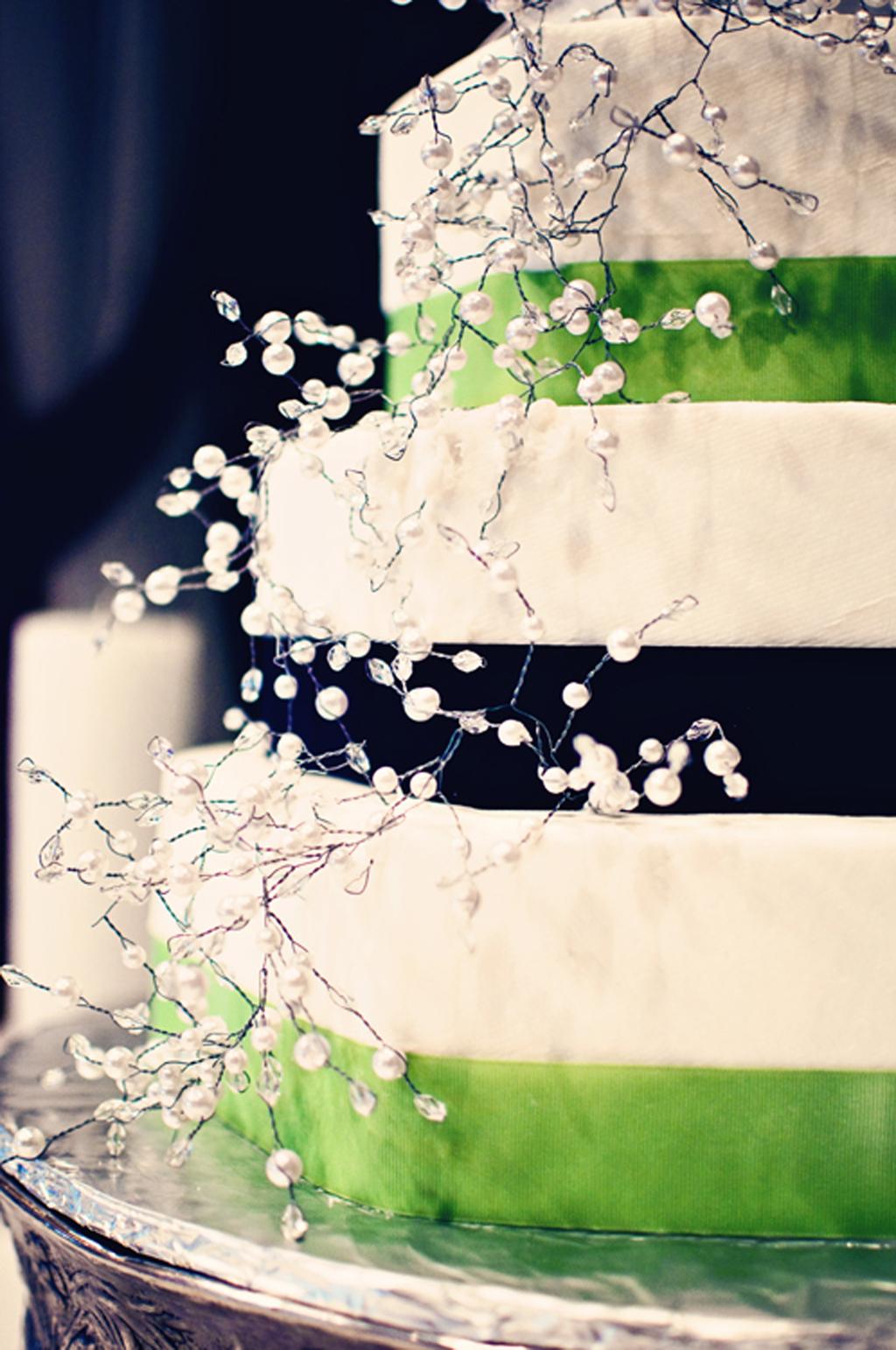 Tretadue-winery-wedding-photography.full