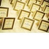 Gold-and-ivory-art-deco-wedding-escort-cards.square