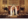 Vintage-inspired-wedding-ceremony-ornate-venue.square