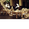 Vintage-gold-wedding-reception-with-feather-centerpieces.square