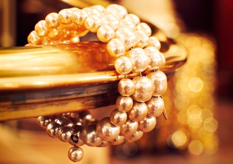 Pearl-bridal-bracelet-vintage-great-gatsby-wedding.full
