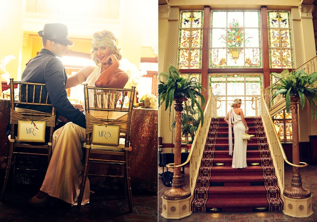 Great-gatsby-inspired-wedding-elegant-venue.full