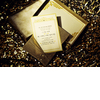Sparkly-gold-and-ivory-wedding-invitation-suite.square