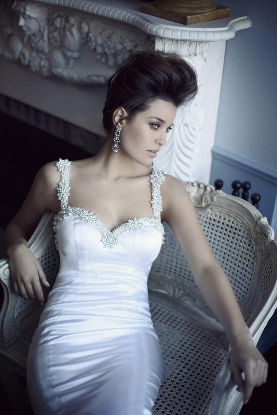 photo of Berta Fashion