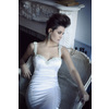Pearl-and-crystal-beaded-neckline-silk-wedding-dress.square