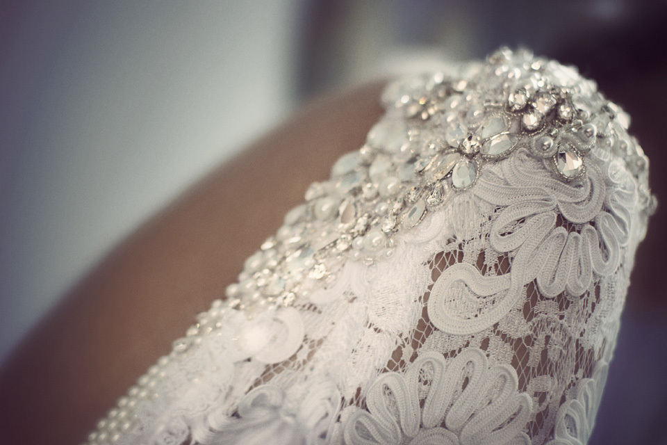 Amazing-wedding-dress-detail-shot-lace-with-jewels.full