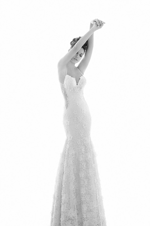 Lace-mermaid-wedding-dress-with-romantic-illusion-back.full