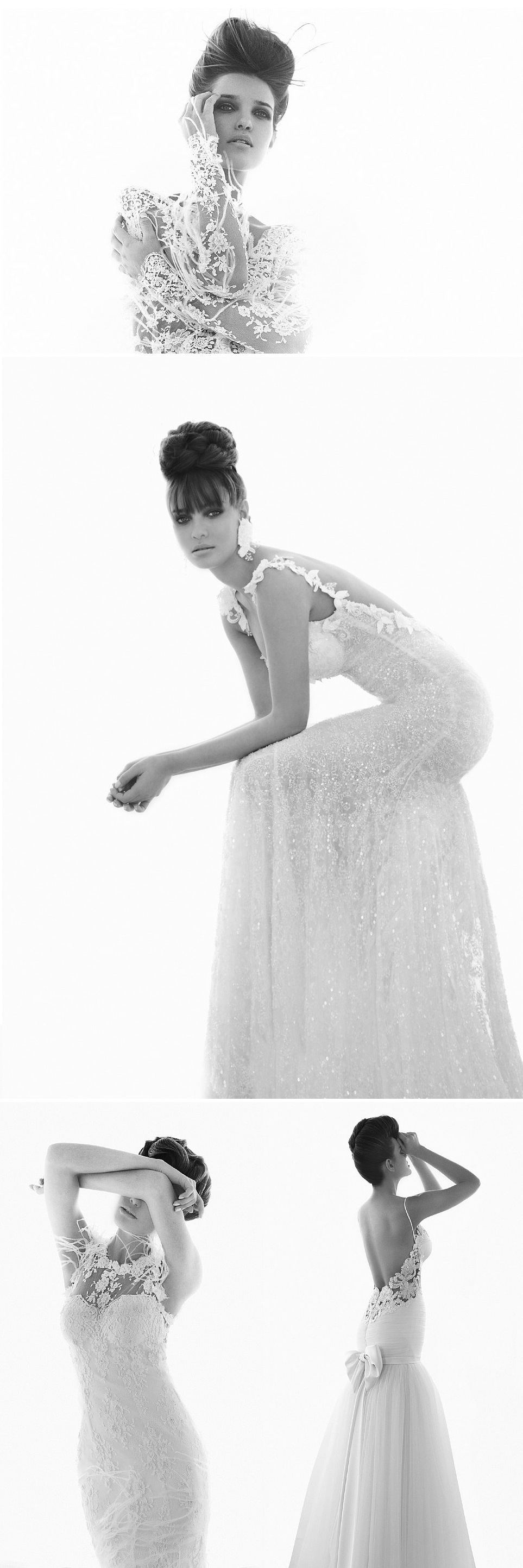 Berta-fashion-romantic-lace-wedding-dresses-for-daring-brides.full