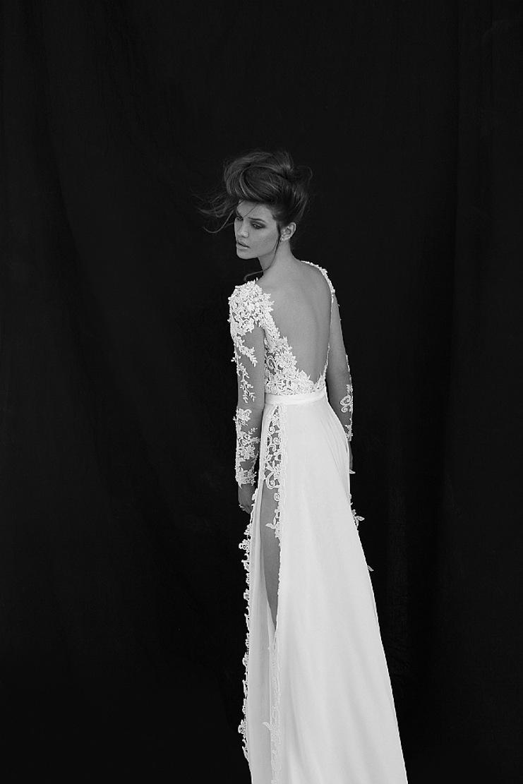 Daring-lace-and-chiffon-wedding-dress-berta-fashion.full