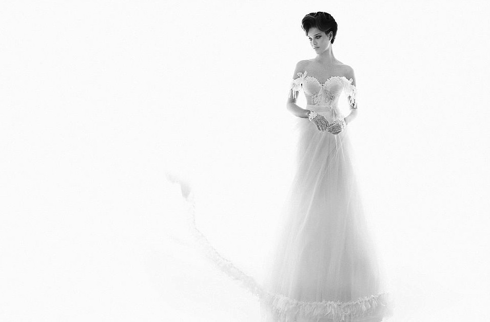 A-line-wedding-dress-with-corset-top.full