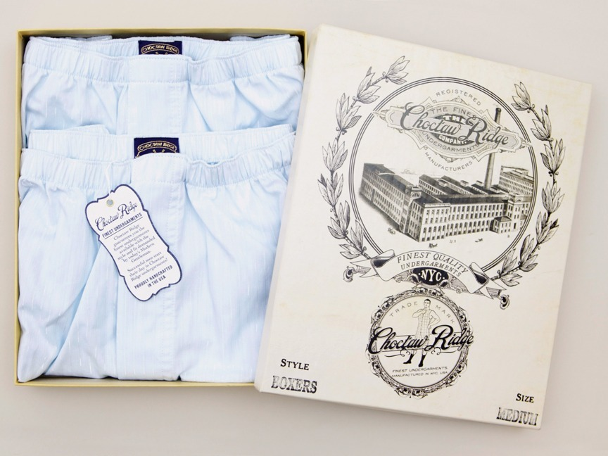 Classic-boxer-shorts-for-grooms.full