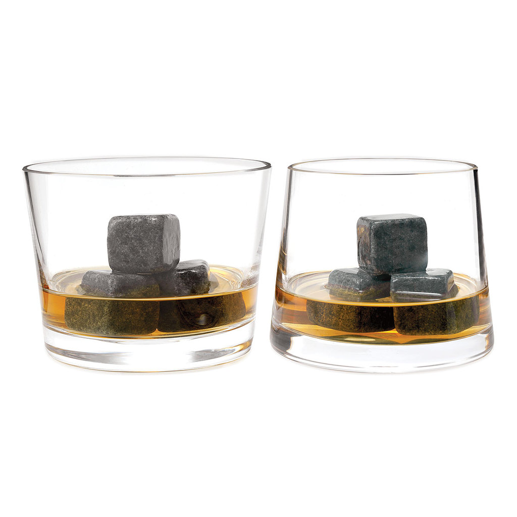 Whiskey-stones-grooms-gift-for-valentines-day.full