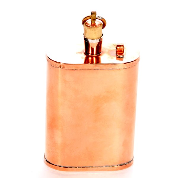 Copper-whiskey-flask.full