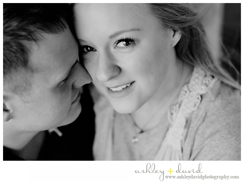 fayetteville-nc-engagement-couple-photographers