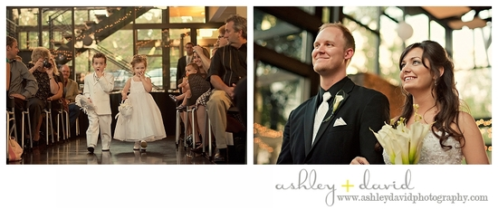fayetteville-nc-wedding-photographers (2)