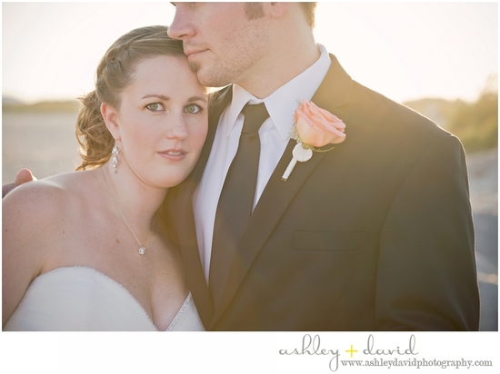 kure beach nc wedding photographer (62)