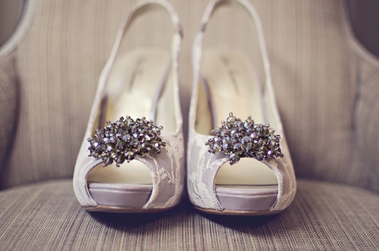 Sonoma-Wedding-photography- shoes