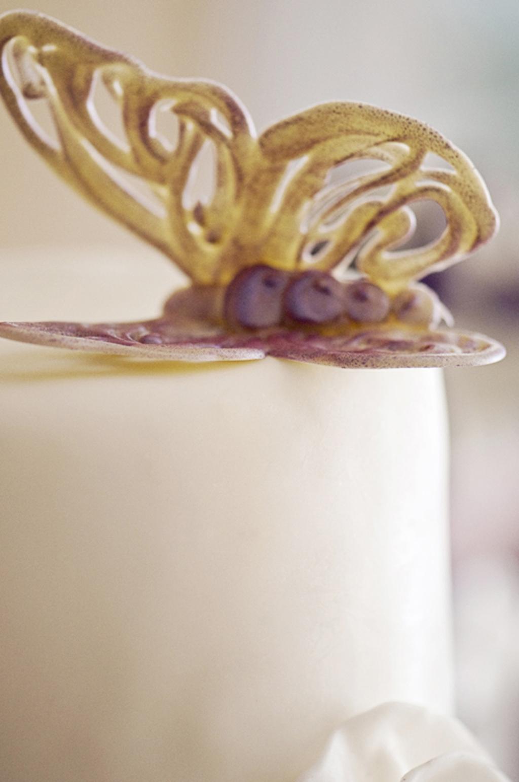 V-sattui-winery-wedding-cake.full