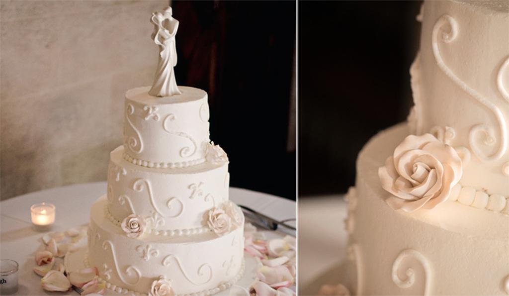Auberge-du-soleil-classic-wedding-cake.full
