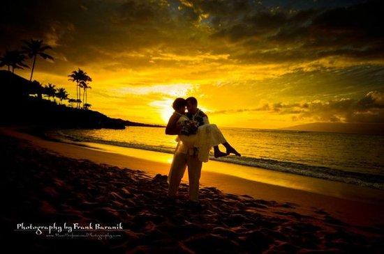 photo of Maui Professional Photography