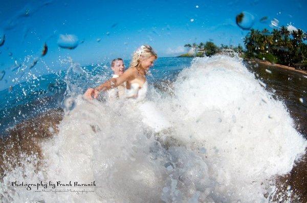 Maui_photographers4.full