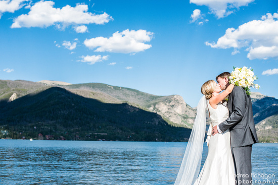 gand lake wedding 63