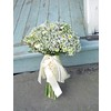 Mini-daisies-babys-breath-bridal-bouquet.square