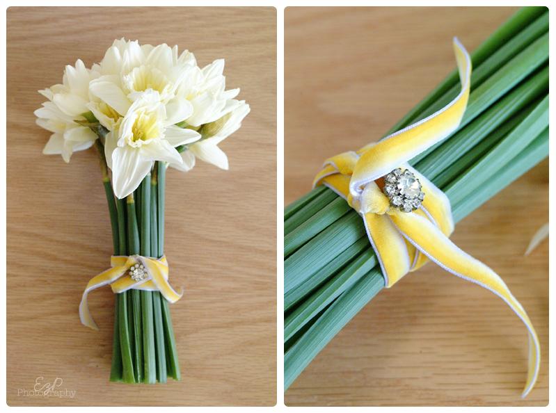 Diy-bridal-bouquet-of-daffodil.full