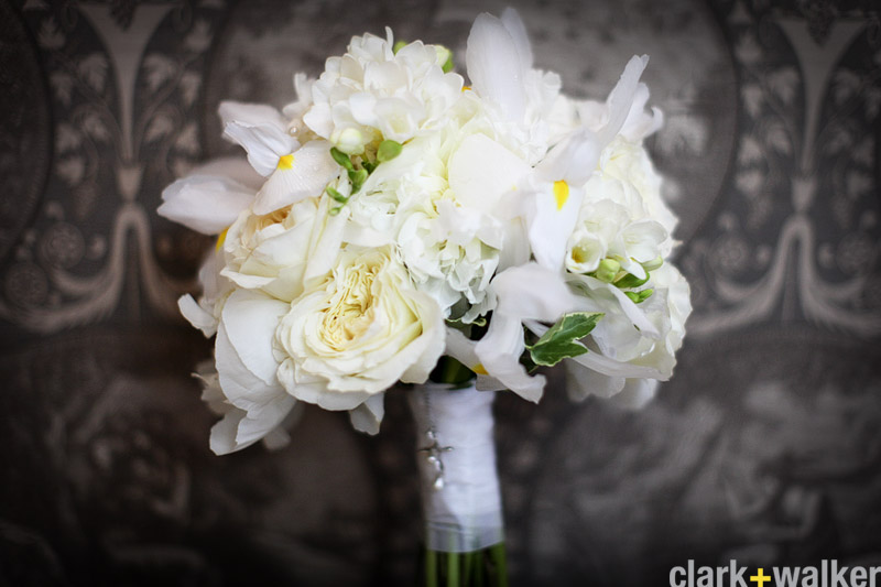 White-bridal-bouquet-with-iris-and-peonies.original