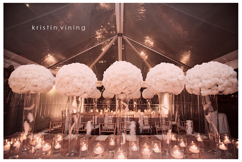 Delightful-white-carnation-wedding-centerpieces.full