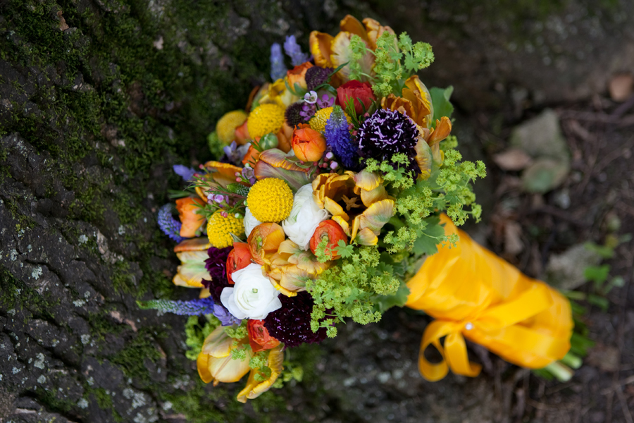 Bright-wildflower-wedding-bouquet.full