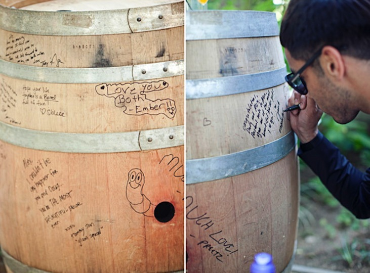 Unique-wedding-guest-book-wine-barrel.full