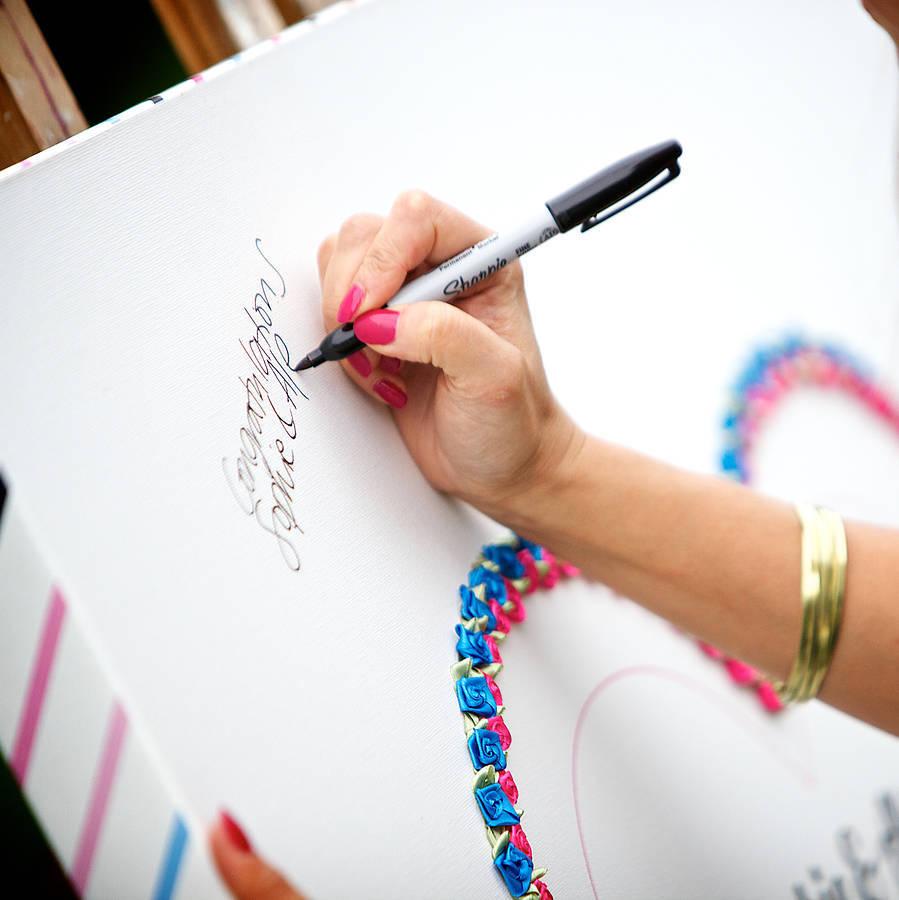 Original_personalised-wedding-guest-book-canvas.full