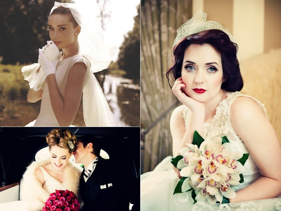 1950s-style-bride-vintage-wedding-themes.full