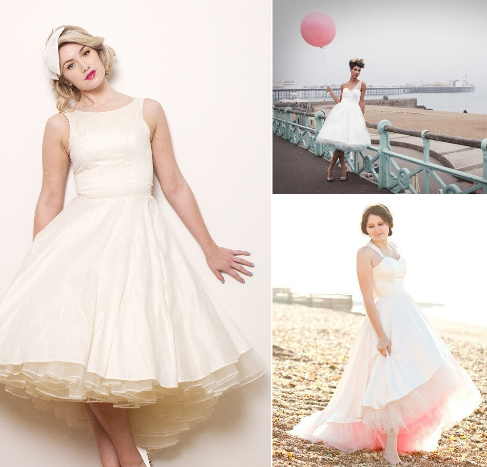 1950s-style-bride-vintage-wedding-themes-2.full